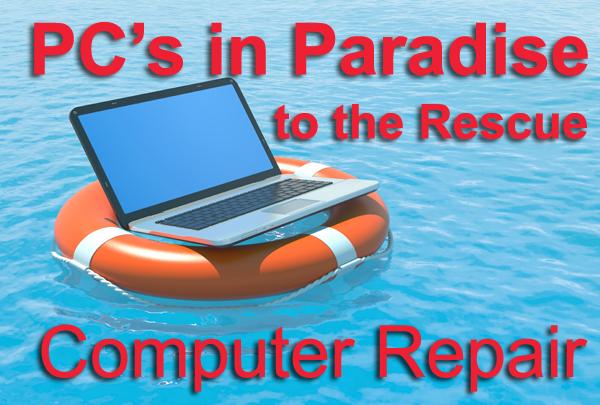 Fort Lauderdale Computer Repair Service